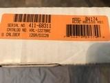 """Ruger Red Label Engraved 12 ga 28"""" - 15 of 15"""
