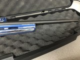 Remington 700 new 7.08 caliber