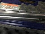 Colt king cobra custom shop 8inch python barrel new one owner
