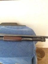 Winchester model 12, 16ga. - 2 of 10