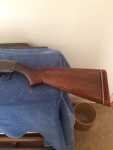 Winchester model 12, 16ga. - 5 of 10