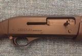 Winchester SuperX2 Magnum 3 Inch Autoloading 12 Guage shotgun