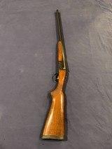 Charles Daly Field Hunter 20 ga. with original box - 4 of 11