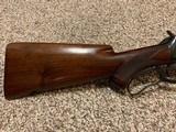 Winchester Model 64 Deluxe CARBINE Deer Rifle - 5 of 13