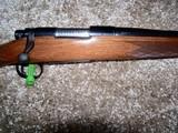 Remington 700 BDL Varmint Special 243 Win. - 6 of 14