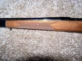 Remington 700 BDL Varmint Special 243 Win. - 3 of 14