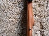 Remington 700 BDL Varmint Special 243 Win. - 8 of 14