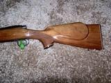 Remington 700 BDL Varmint Special 243 Win. - 2 of 14