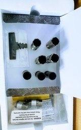 """Browning Citori 28 gauge 26"""" superposed 28ga 013461814 - 4 of 13"""