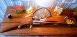A.h. Fox sterlingworth 16 gauge side by side shotgun sxs 16ga