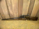 S/S Shotgun Kessler Suhl