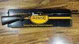 ARMSCO 28 Gauge side by side - 1 of 4