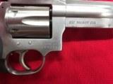 Dan Wesson Firearms 715-H .357 - 7 of 10