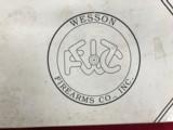 Dan Wesson Firearms 715-H .357 - 9 of 10