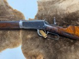 Winchester 32 ws - 2 of 8