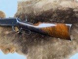Winchester 32 ws - 1 of 8