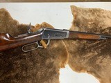 Winchester 32 ws - 6 of 8