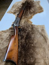 Winchester 1886 40-82 - 3 of 7