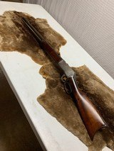 Winchester 1886 40-82 - 1 of 7