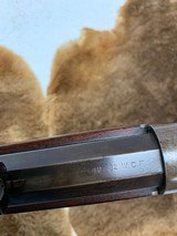 Winchester 1886 40-82 - 5 of 7