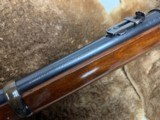 Winchester Saddle Ring Carbine 32-40 - 5 of 12