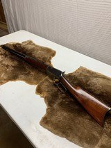 Winchester Model 94 Rifle