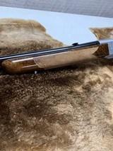Browning Bar Grade 4 270 - 3 of 7