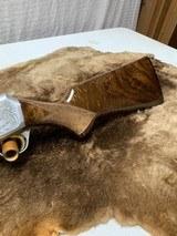 Browning Bar Grade 4 270 - 4 of 7