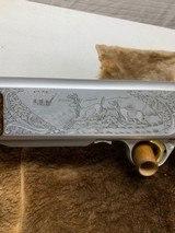 Browning Bar Grade 4 270 - 2 of 7