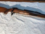 Ruger M77RSM Mark II .416 rigby New in Box Mint - 6 of 12