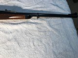 Ruger M77RSM Mark II .416 rigby New in Box Mint - 7 of 12