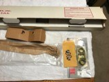 Ruger M77RSM Mark II .416 rigby New in Box Mint - 10 of 12