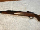Ruger M77RSM Mark II .416 rigby New in Box Mint - 2 of 12
