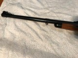 Ruger M77RSM Mark II .416 rigby New in Box Mint - 3 of 12