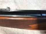 Ruger M77RSM Mark II .416 rigby New in Box Mint - 4 of 12