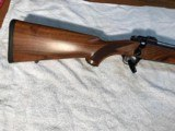 Ruger M77RSM Mark II .416 rigby New in Box Mint - 5 of 12