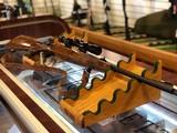 Winchester Model 670 270win