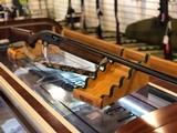 Remington 11-87 Special Purpose 12 Gauge