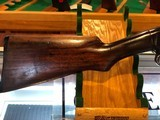 Winchester Model 12 - 4 of 7