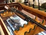 Winchester SXP Trap, 12 Gauge, 32 Inch, w/ Box (price reduced was $399.99) - 2 of 7