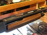 Winchester SXP Trap, 12 Gauge, 32 Inch, w/ Box (price reduced was $399.99) - 4 of 7