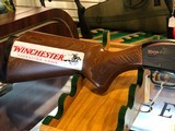Winchester SXP Trap, 12 Gauge, 32 Inch, w/ Box (price reduced was $399.99) - 5 of 7