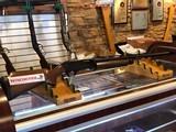 Winchester SXP Trap, 12 Gauge, 32 Inch, w/ Box