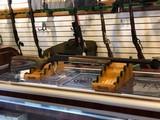 H&R Ultra Slug Gun, 12 Gauge