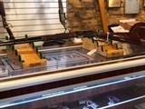 Winchester Model 1873 45 Long Colt