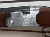 Beretta 687SP1 12 Gauge PRICE REDUCED WAS 2395.00PHOTOS UPDATED - 5 of 22