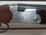 Beretta 687SP1 12 Gauge PRICE REDUCED WAS 2395.00PHOTOS UPDATED - 17 of 22