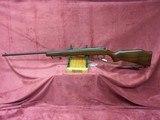Remington 581 22LR