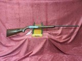 Remington 241 22LR Speedmaster