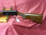 Franchi model 48AL 12 gauge - 4 of 4